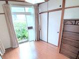 内装リフォーム畳からフローリングに!床の段差を無くし生活しやすいお部屋へ